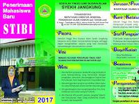 STIBI Syekh Jangkung Pati buka penerimaan mahasiswa baru