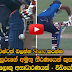 Sri Lanka batsman Kusal Perera goes on controversial DRS call Sri Lanka v Australia 5th ODI 2016