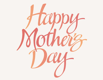 Happy Mothers Day Images 2016