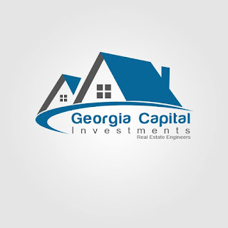 Visit GA Capital Investments Online