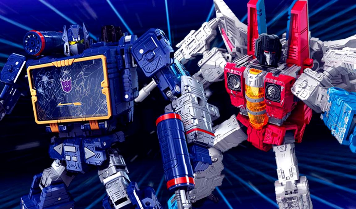 Soundwave Transformers War For Cybertron Wallpapers Memes