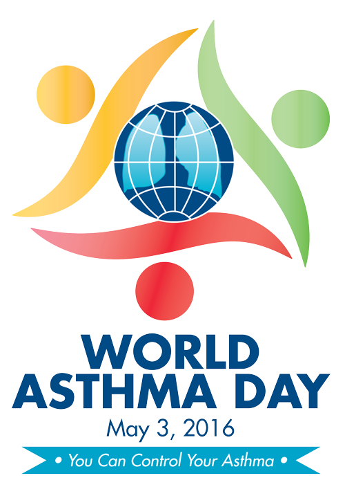 http://ginasthma.org/2016-gina-report-global-strategy-for-asthma-management-and-prevention/