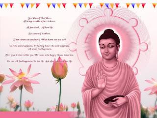 Buddha Jayanti Images