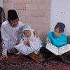 Tips Membangun Keluarga Sakinah Mawaddah wa Rohmah Hingga ke Surga Kelak