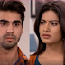 Very Very Shocking Twist In Star Plus Yeh Hai Mohabbtein