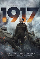 1917 (2019) Full Movie [English-DD5.1] 720p BluRay ESubs Download