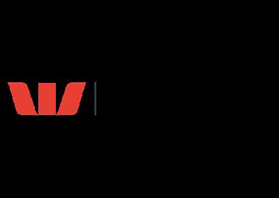 Westpac Logo Vector