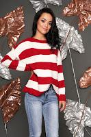 de-unde-sa-cumperi-un-pulover-tricotat-1
