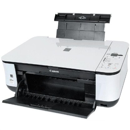 Canon pixma mp240 printer driver download.