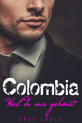 https://www.amazon.de/Colombia-Weil-ich-dich-besitze-ebook/dp/B073F99RSG/ref=tmm_kin_swatch_0?_encoding=UTF8&qid=1500985489&sr=1-1