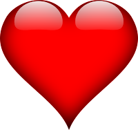 defining love essay How to write a definition essay december 01, 2017 types of essays you see a new word that absolutely means nothing to you for example, the word love.