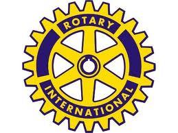 Parma in Dialetto: Conferenza Stampa Rotary Club Parma: 12 ...