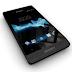 Cara Reset HP Sony Xperia ST23i