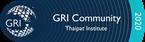 GRI Community Member
