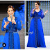 Best Caftan Moderne 2016 : Caftan Marocain Pour Elle