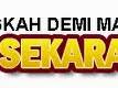 TOPINDO SOLUSI KOMUNIKA SERVER PPOB, TOKEN PLN, OPERATOR GSM / CDMA, TV, VOUCHER GAME