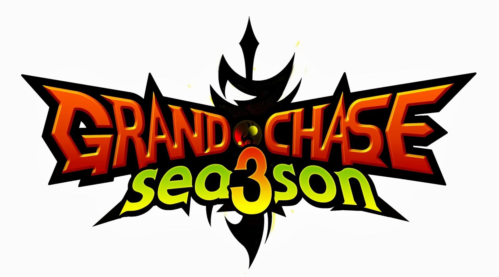 Online Games Logo