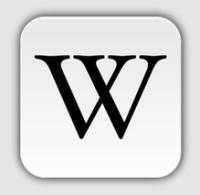 App Wikipedia per leggere gli articoli da Android e iOS