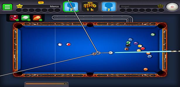 Miniclip 8 Ball Pool Longline Hack Download