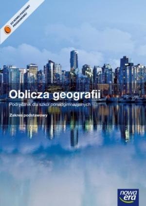 podstawy geografii sprawdzian pdf