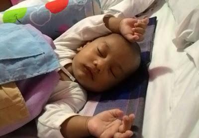 bestnya-baby-ni-tidur-nyenyak