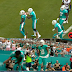 NFL fine player twice for excessive celebration (VIDEO)
