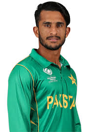 Hasan Ali, Biography, Profile, Age, Biodata, Family , Wife, Son, Daughter, Father, Mother, Children, Marriage Photos.