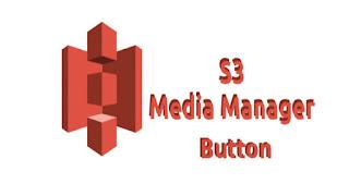 S3 Media Button