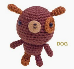 http://www.vogueknitting.com/free_patterns/knit_1_chinese_zodiac.aspx