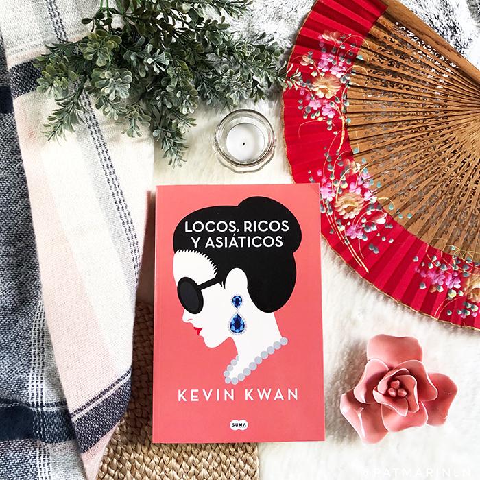 locos-ricos-asiaticos-kevin-kwan