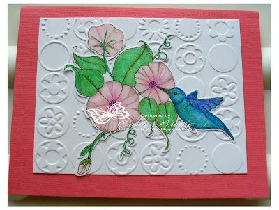 https://www.etsy.com/listing/498164836/hummingbird-n-morning-glory-flowers?ga_search_query=hummingb