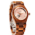 JORD Wood Watch Review #jordwatch