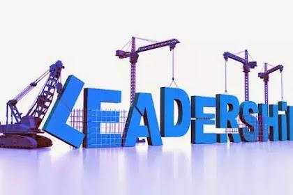Cara Mengembangkan Kepemimpinan Anda dalam Bisnis
