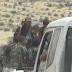 Η Ρωσία κατήγγειλε επίθεση του τουρκικού Στρατού στο Χαλέπι!