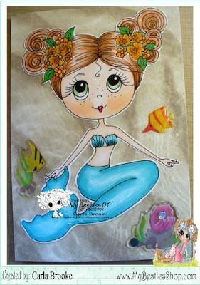 https://www.mybestiesshop.com/store/p7327/INSTANT_DOWNLOAD_Digital_Digi_Stamps_Big_Eye_Big_Head_Dolls_Digi_My_Besties%22_Mermaids_Under_The_Sea%22_Img055_By_Sherri_Baldy____.html?fbclid=IwAR0aXTUjUC_L3XDuy0LRXVea_tvnStO9B3mi-ZiOYOUNSfgTi6z8SLU4ksM