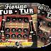 Fiorino Tub Tub Volume 4 - DJ Ninão SC
