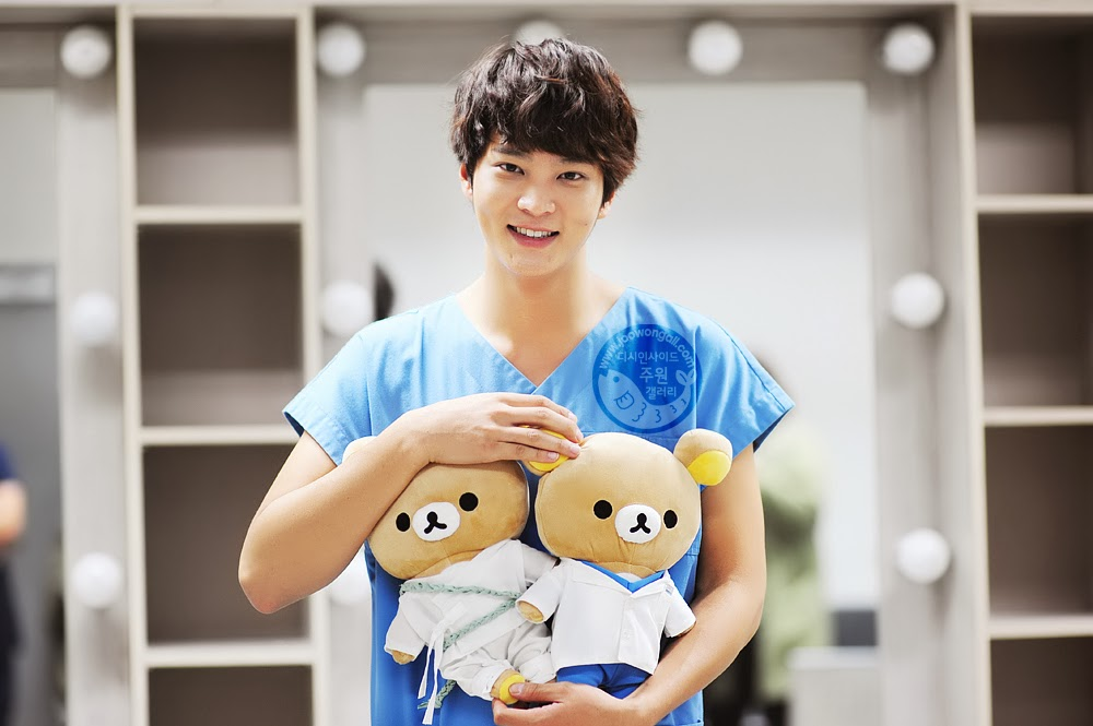 Joo won kang hee dating games