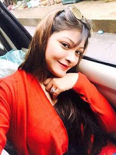 Rooqma Ray Bengali Actress Photos