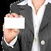 Druk wizytówek - jak zacząć dobrze własny biznes ?