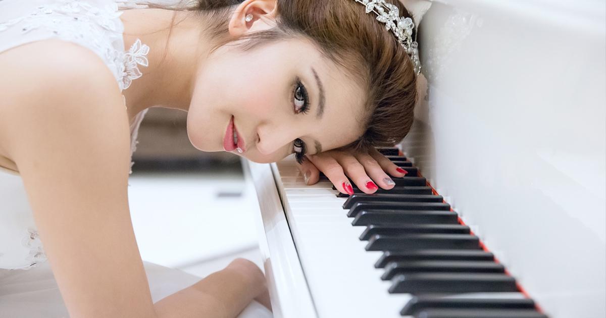 Nơi bán Đàn piano Yamaha CLP 625R (CLP625R) giá rẻ nhất tháng