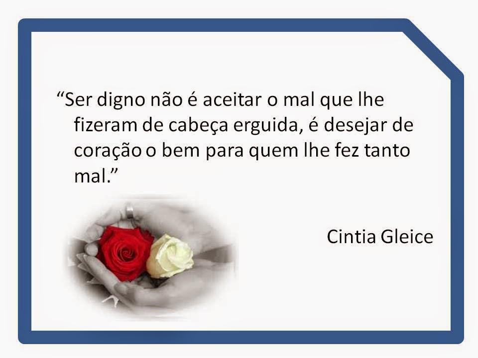 Frases Cifras Do Facebook: Vida Em Versos E Cifras: FRASE