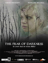 The Fear of Darkness (2014) [Vose]