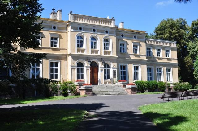 Wielkopolski Park Etnograficzny i Ostrów Lednicki
