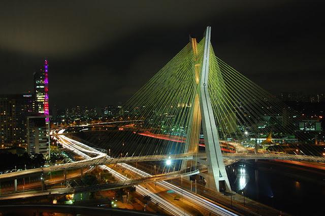 Zonas Eleitorais do Município de São Paulo
