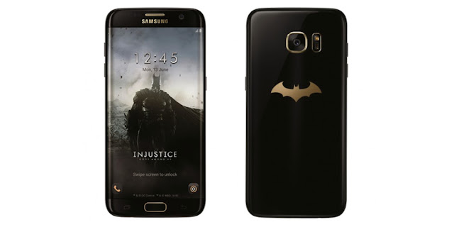 samsung-galaxy-s7-edge-batman