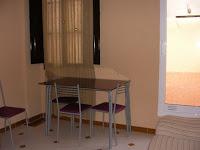 piso en alquiler calle navarra castellon comedor