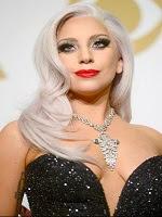 Lady Gaga Kimdir? Hakkında Bilinmeyen 16 Gerçek
