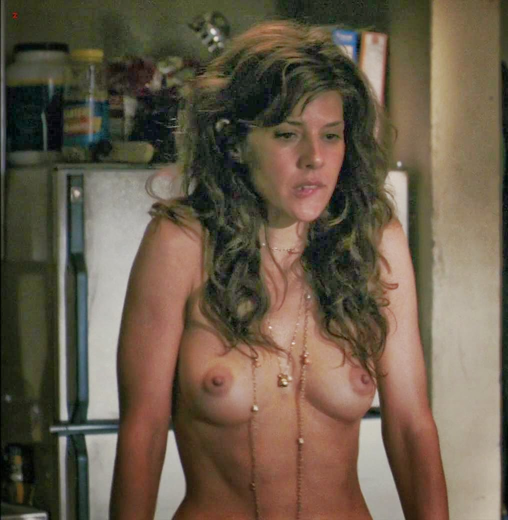 Marisa tomei free video sample nude above told