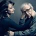Ταινία για την Αθήνα με Pitt και Penelope ετοιμάζει ο Woody Allen