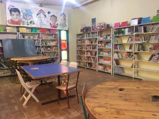 Biblioteca Bubisher